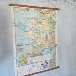 affiche-pedagogique-cavallini-carte-de-france-ief