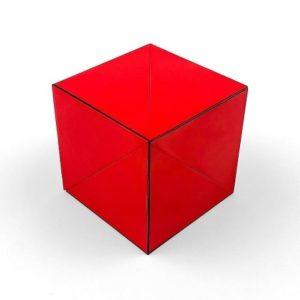 geobender-casse-tete-artistique-geometrie-couleurs-primaires