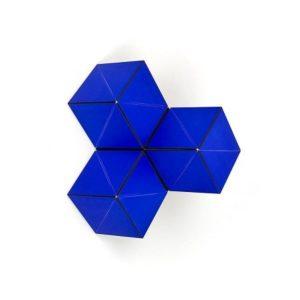 geobender-casse-tete-artistique-geometrie-couleurs-primaires-mathematique