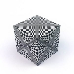 geobender-cube-casse-tete-artistique-geometrie-abstrait