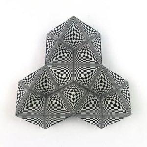geobender-cube-casse-tete-artistique-geometrie-abstrait-effet-optique