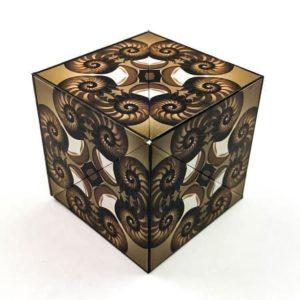 geobender-cube-casse-tete-artistique-geometrie-nautilus