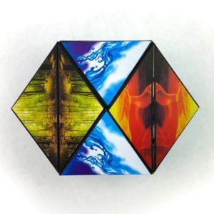 geobender-cube-casse-tete-artistique-geometrie-nautilus-design