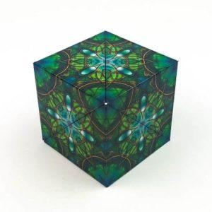 geobender-cube-casse-tete-artistique-geometrie-surfer