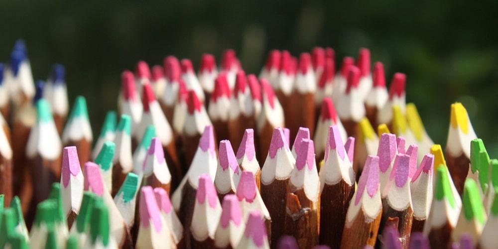 atelier-du-crayon-enfant-coloriage-made-in-france