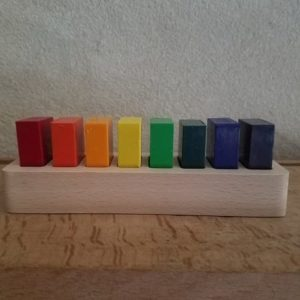 bloc-de-rangement-présentoir-bois-8-blocs-stockmar