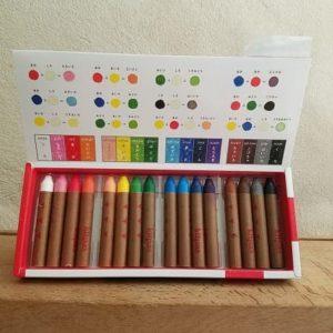 kitpas-16-crayon-cire-ecologique-ecru-art-dessin