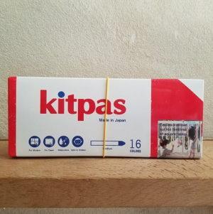 kitpas-16-crayon-cire-ecologique-ecru-art-dessin-ecole