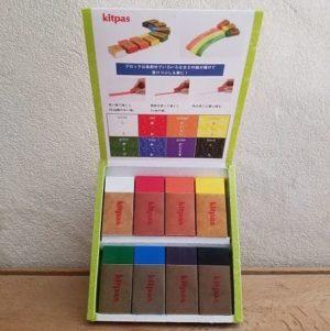 kitpas-blocs-crayon-dessin-bebe-ecologique-waldorf