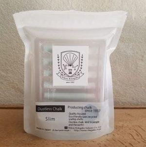 kitpas-craie-blanche-slim-ecologique-sans-poussiere-enfant-montessori