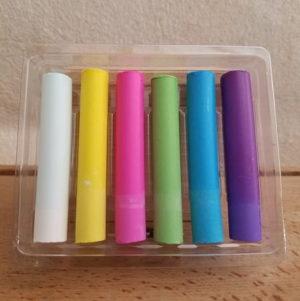 kitpas-craie-colorées-ecologique-sans-poussiere-enfant
