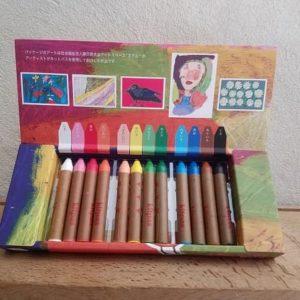kitpas-crayon-cire-ecologique-ecru-art-dessin-waldorf-montessori