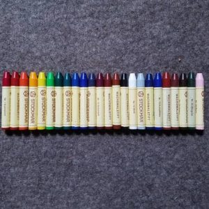stockmar-crayons-cire-waldorf-fourniture-art-enfant