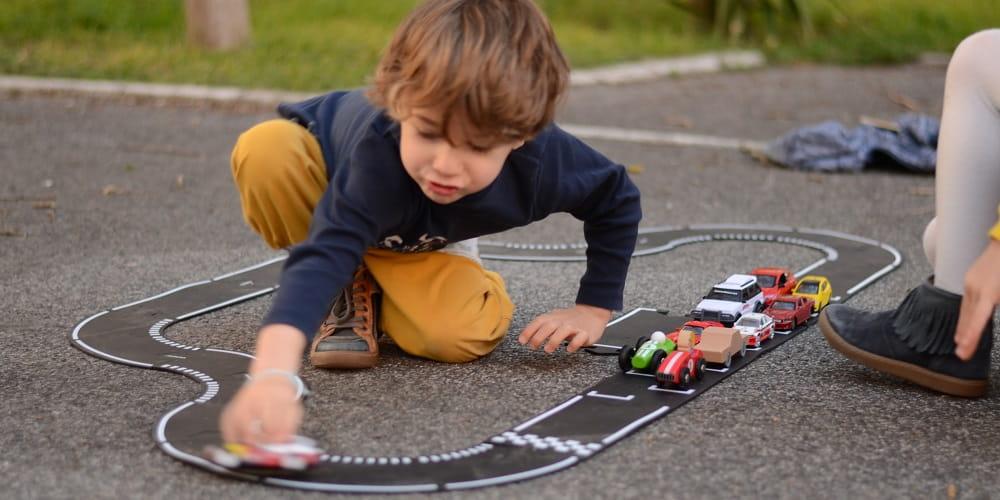 waytolplay-circui-jouet-voiture-cadeau-noel