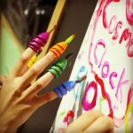 fingermax-peinture-enfant-sensoriel-montessori