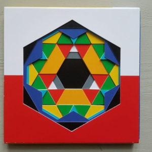 kaleidograph-crystal-carte-creative