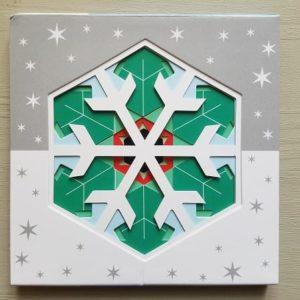 kaleidograph-flocon-de-neige-carte-creative-jeu-enfant