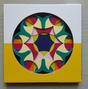 kaleidograph-flora-carte-creative-open-ended-play