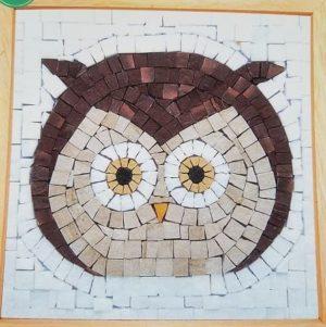 mosaicbox-chouette-bricolage-enfant-activité-manuelle