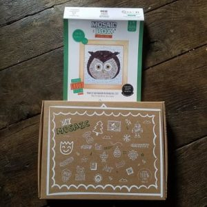 mosaicbox-chouette-bricolage-enfant-waldorf-montessori