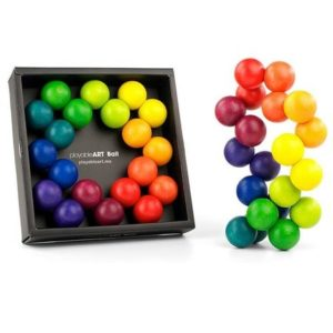 playable-artball-jouet-bois-design-kids-cadeau-noel