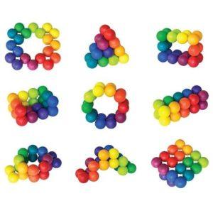 playable-artball-jouet-bois-motricité-montessori