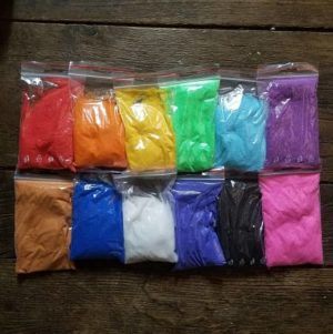 sable-coloré-therapie-enfant-sensoriel-fenetre-creative