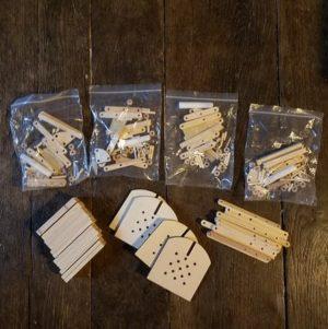 4-kit-automate-diy-enfant-linkage-timberkit-bricolage-jouet-en-bois-stem-education