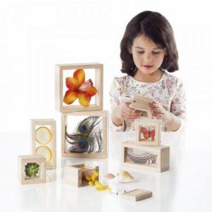blocs-tresors-jouer-reggio-montessori-ief
