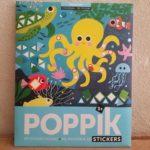 gommettes-activité-enfant-poppik-aquarium
