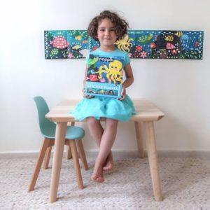 gommettes-activité-enfant-poppik-aquarium-enfant