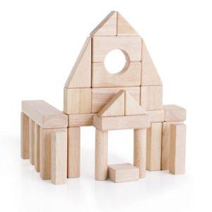 jeu-construction-bois-unit-blocs-hevea-stem-jouer