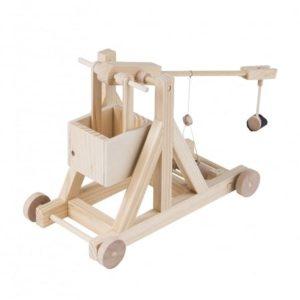 kit-automate-catapulte-diy-enfant-bricolage-jouet-en-bois-stem