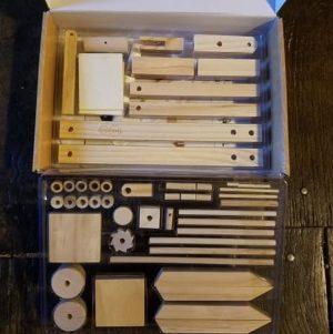 kit-automate-catapulte-timberkit-diy-enfant-bricolage-jouet-en-bois-stem-education