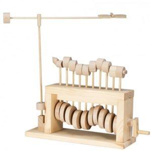 kit-automate-chenille-diy-enfant-bricolage-jouet-en-bois-stem
