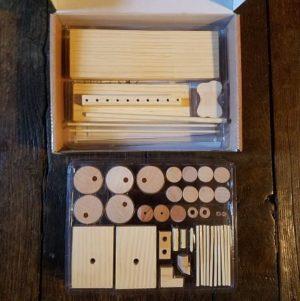 kit-automate-chenille-diy-enfant-bricolage-jouet-en-bois-stem-education-ecole