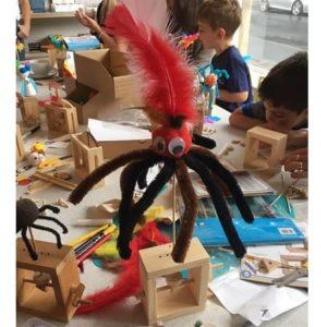 kit-automate-diy-enfant-bricolage-jouet-en-bois-stem-education-ecole