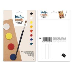 lovi-artisanat-bois-aquarelle-diy-enfant-carte