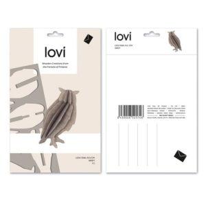 lovi-artisanat-bois-chouette-hibou-nature-diy-enfant-carte-3D