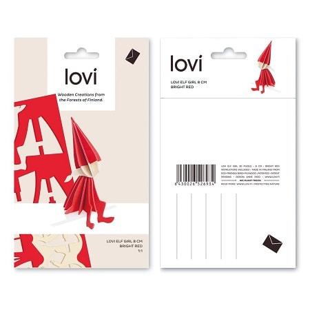 lovi-artisanat-bois-elfe-fille-gnome-rouge-nature-diy-enfant-carte-3d