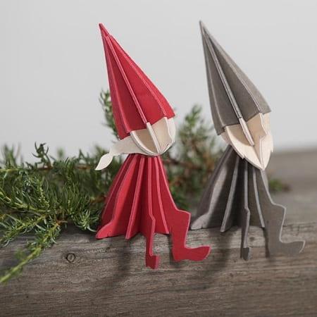 lovi-artisanat-bois-elfe-fille-gnome-rouge-nature-diy-enfant-jouer