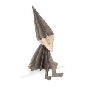 lovi-artisanat-bois-elfe-gnome-gris-nature-diy-enfant