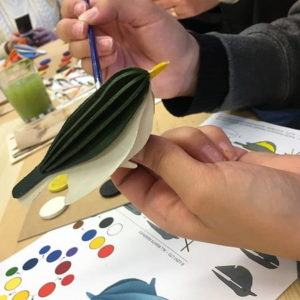 lovi-artisanat-bois-hirondelles-diy-enfant-craft