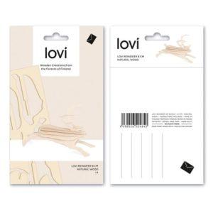 lovi-artisanat-bois-renne-naturel-diy-enfant-carte-3d
