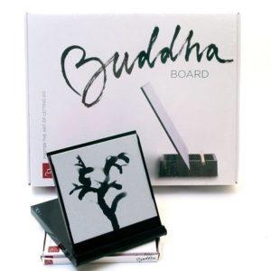 mini-buddha-board-enfant-graphisme-montessori-dessin