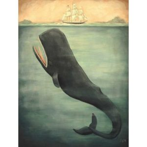 puzzle-enfant-new-york-compagnie-baleine-leviathan-below-500-pieces-jouer