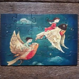 puzzle-enfant-new-york-compagnie-dream-world-robin-dreamer-20-piè