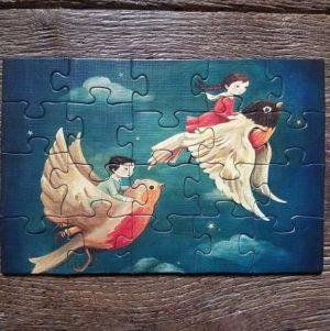 puzzle-enfant-new-york-compagnie-dream-world-robin-dreamer-20-piè