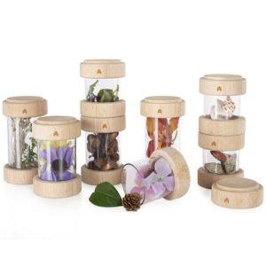 tubes-montessori-tresors-nature-reggio