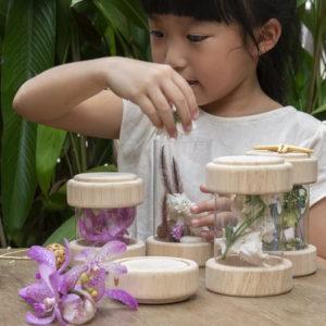 tubes-tresors-jouer-reggio-montessori-apprendre-jouer